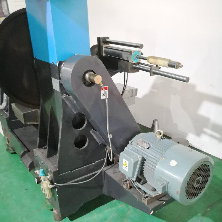 Máy tiện miết CNC X-800 đơn bản cơ bản (3 Trục)