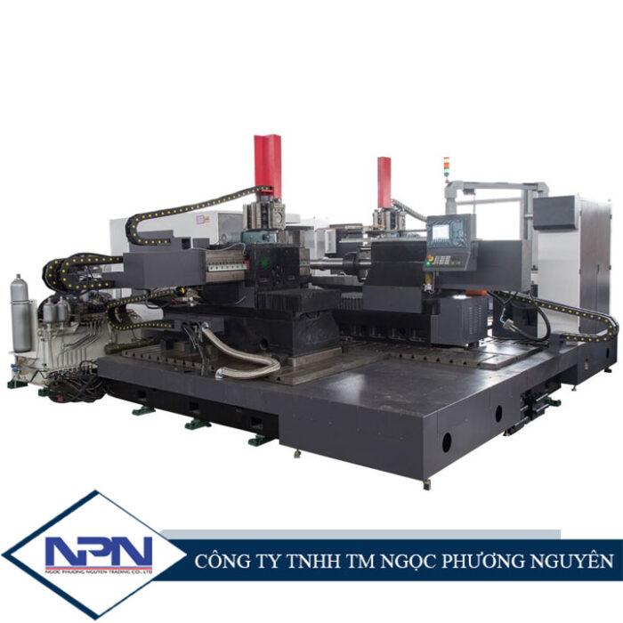 PS-CNCSXY2500