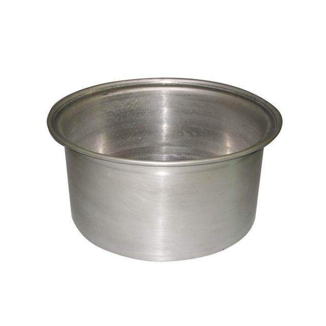 thùng tròn