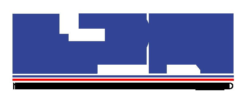 Máy Tiện CNC Nhập Khẩu Chất Lượng Cao